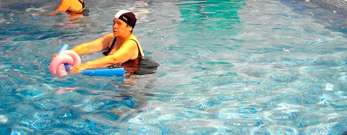 Horario piscina cubierta de invierno for Horario piscina alaquas
