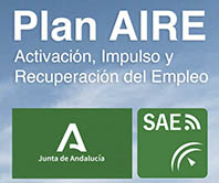 Plan AIRE