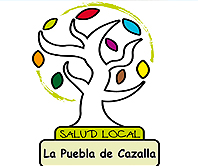 Plan Local de Salud