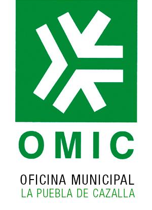 Oficina consumo omic - Oficinas de consumo ...